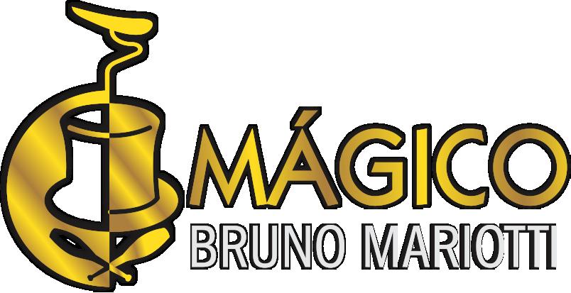 Mágico Bruno Mariotti
